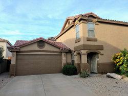 Photo of 2360 E 35th Avenue, Apache Junction, AZ 85119 (MLS # 5941514)