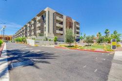 Photo of 2300 E Campbell Avenue, Unit 216, Phoenix, AZ 85016 (MLS # 5941523)