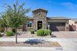 Photo of 21463 E Arroyo Verde Drive, Queen Creek, AZ 85142 (MLS # 5941529)