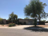 Photo of 7748 N 13th Place, Phoenix, AZ 85020 (MLS # 5941534)