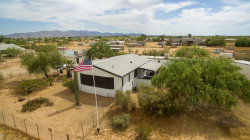 Photo of 27820 N Denver Hill Drive, Wittmann, AZ 85361 (MLS # 5941536)