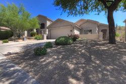 Photo of 13527 N Vista Del Lago --, Fountain Hills, AZ 85268 (MLS # 5941541)