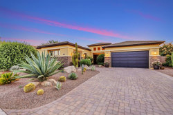 Photo of 5220 E Barwick Drive, Cave Creek, AZ 85331 (MLS # 5941547)