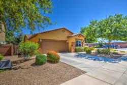 Photo of 636 W Trellis Road, San Tan Valley, AZ 85140 (MLS # 5941549)