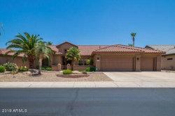 Photo of 16259 W Windcrest Drive, Surprise, AZ 85374 (MLS # 5941552)