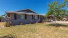 Photo of 1065 E Fairmont Drive, Tempe, AZ 85282 (MLS # 5941554)
