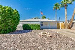 Photo of 11104 W Iowa Avenue, Youngtown, AZ 85363 (MLS # 5941563)