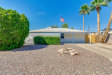 Photo of 11104 W Iowa Avenue, Youngtown, AZ 85363 (MLS # 5941563)