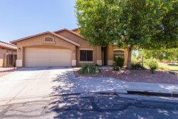 Photo of 5505 N Rattler Way, Litchfield Park, AZ 85340 (MLS # 5941569)