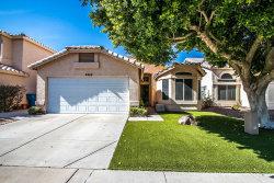Photo of 4442 E Bannock Street, Phoenix, AZ 85044 (MLS # 5941589)
