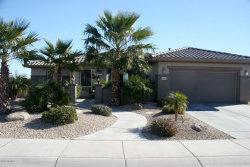 Photo of 18761 N Celosia Lane, Surprise, AZ 85387 (MLS # 5941602)
