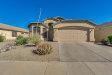 Photo of 42595 W Bunker Drive, Maricopa, AZ 85138 (MLS # 5941619)