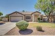 Photo of 943 S Oak Street, Gilbert, AZ 85233 (MLS # 5941644)