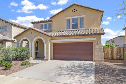 Photo of 15610 W Jenan Drive, Surprise, AZ 85379 (MLS # 5941651)