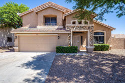 Photo of 15740 W Ironwood Street, Surprise, AZ 85374 (MLS # 5941664)