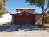 Photo of 4015 N 87th Drive, Phoenix, AZ 85037 (MLS # 5941668)