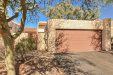 Photo of 1902 S River Drive, Tempe, AZ 85281 (MLS # 5941677)