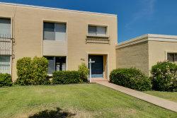 Photo of 5048 N Granite Reef Road, Scottsdale, AZ 85250 (MLS # 5941679)