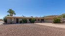 Photo of 13249 N 11th Avenue, Phoenix, AZ 85029 (MLS # 5941684)