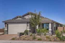 Photo of 9582 W Cashman Drive, Peoria, AZ 85383 (MLS # 5941686)