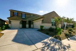 Photo of 10229 W Golden Lane, Peoria, AZ 85345 (MLS # 5941695)