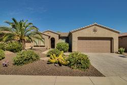 Photo of 20900 N Canyon Whisper Drive, Surprise, AZ 85387 (MLS # 5941697)