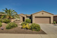 Photo of 20900 N Canyon Whisper Drive, Surprise, AZ 85387 (MLS # 5941697)