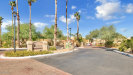 Photo of 3434 E Baseline Road, Unit 212, Phoenix, AZ 85042 (MLS # 5941703)