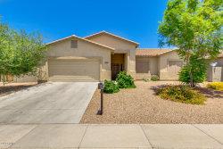 Photo of 2834 W 18th Avenue, Apache Junction, AZ 85120 (MLS # 5941705)
