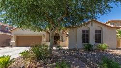 Photo of 15044 W Campbell Avenue, Goodyear, AZ 85395 (MLS # 5941710)