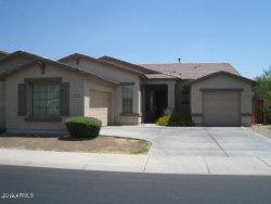 Photo of 16639 N 173rd Avenue, Surprise, AZ 85388 (MLS # 5941721)