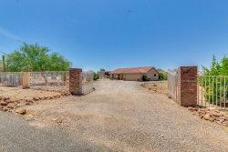 Photo of 5799 E 22nd Avenue, Apache Junction, AZ 85119 (MLS # 5941725)