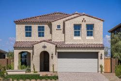 Photo of 9578 W Cashman Drive, Peoria, AZ 85383 (MLS # 5941727)