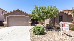 Photo of 15056 W Minnezona Avenue, Goodyear, AZ 85395 (MLS # 5941734)