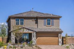 Photo of 9572 W Cashman Drive, Peoria, AZ 85383 (MLS # 5941749)