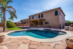 Photo of 23213 N 106th Drive, Peoria, AZ 85383 (MLS # 5941750)