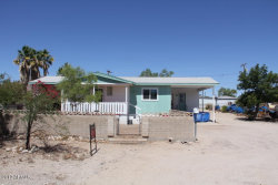 Photo of 711 N Mckinley Avenue, Ajo, AZ 85321 (MLS # 5941754)
