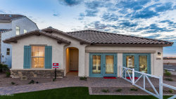Photo of 23149 N 126th Lane, Sun City West, AZ 85375 (MLS # 5941767)