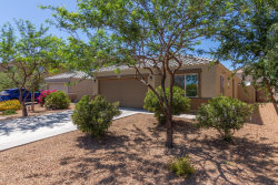 Photo of 4582 E Jadeite Drive, San Tan Valley, AZ 85143 (MLS # 5941774)