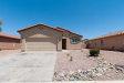 Photo of 7338 W Darrel Road, Laveen, AZ 85339 (MLS # 5941776)