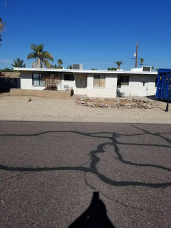 Photo of 3020 E Avalon Drive, Phoenix, AZ 85016 (MLS # 5941778)