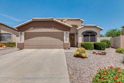 Photo of 16222 N 162nd Drive, Surprise, AZ 85374 (MLS # 5941790)