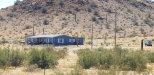 Photo of 22035 N San Rafael Road, Maricopa, AZ 85139 (MLS # 5941798)