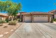 Photo of 5418 W Angela Drive, Glendale, AZ 85308 (MLS # 5941802)
