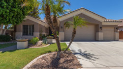 Photo of 311 W Vinedo Lane, Tempe, AZ 85284 (MLS # 5941822)
