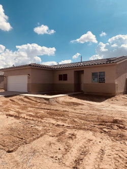 Photo of 5651 E Santa Clara Drive, San Tan Valley, AZ 85140 (MLS # 5941826)