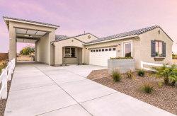 Photo of 653 W Rambler Court, Casa Grande, AZ 85122 (MLS # 5941831)