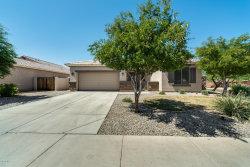 Photo of 5016 W Gary Way, Laveen, AZ 85339 (MLS # 5941833)