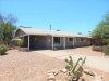 Photo of 1301 W 7th Street, Tempe, AZ 85281 (MLS # 5941835)