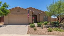 Photo of 7309 E Desert Vista Road, Scottsdale, AZ 85255 (MLS # 5941839)